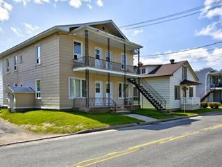 Quadruplex for sale in Beaupré, Capitale-Nationale, 11405 - 11411, Avenue  Royale, 23954316 - Centris.ca