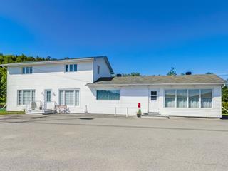 Bâtisse commerciale à vendre à L'Ange-Gardien (Outaouais), Outaouais, 4667Z, Route  309, 24145695 - Centris.ca