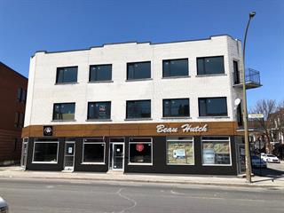 Condo / Apartment for rent in Montréal (Villeray/Saint-Michel/Parc-Extension), Montréal (Island), 409, Avenue  Beaumont, 12080272 - Centris.ca