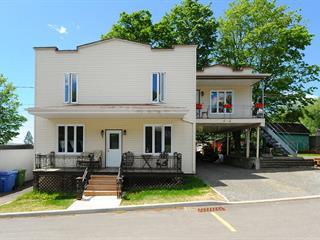 Duplex for sale in L'Ange-Gardien (Capitale-Nationale), Capitale-Nationale, 5 - 7, Rue  Gariépy, 13741941 - Centris.ca