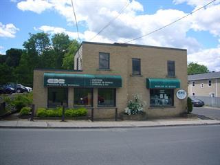 Commercial building for sale in Cowansville, Montérégie, 111 - 113, Rue  Albert, 25966628 - Centris.ca