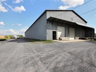 Bâtisse commerciale à louer à Saint-Hyacinthe, Montérégie, 5815, Rue  Saint-Pierre Ouest, local 1, 15883176 - Centris.ca