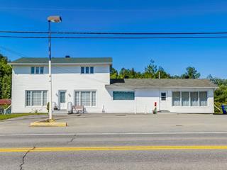 House for sale in L'Ange-Gardien (Outaouais), Outaouais, 4667, Route  309, 14460411 - Centris.ca