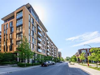 Condo à vendre à Montréal (Rosemont/La Petite-Patrie), Montréal (Île), 5661, Avenue  De Chateaubriand, app. 124, 22914969 - Centris.ca