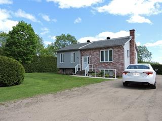 Maison à vendre à Mont-Laurier, Laurentides, 2673, Rue des Épinettes, 14592698 - Centris.ca