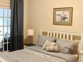 Condo / Apartment for rent in Montréal (Outremont), Montréal (Island), 911, Avenue  Rockland, 11924907 - Centris.ca