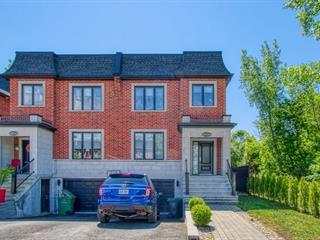 House for sale in Montréal (Rivière-des-Prairies/Pointe-aux-Trembles), Montréal (Island), 8220, Avenue  Daniel-Dony, 16376097 - Centris.ca