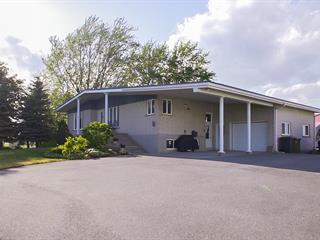 Maison à vendre à Saint-Hyacinthe, Montérégie, 7850, boulevard  Laurier Ouest, 27099425 - Centris.ca