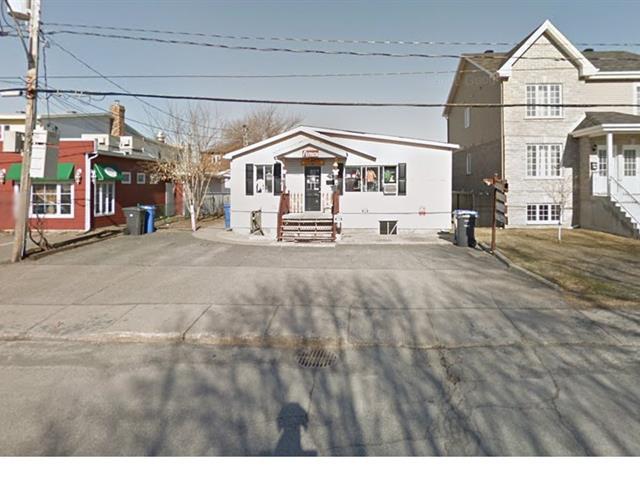 Triplex à vendre à Longueuil (Saint-Hubert), Montérégie, 3550 - 3554, boulevard  Mountainview, 17226721 - Centris.ca