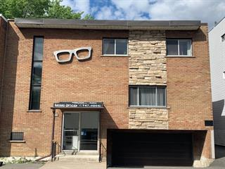 Condo / Appartement à louer à Montréal (Saint-Laurent), Montréal (Île), 965, Avenue  Sainte-Croix, app. 1, 25433570 - Centris.ca
