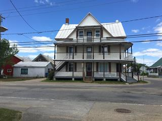 Duplex for sale in Mandeville, Lanaudière, 217 - 219, Rue  Desjardins, 12465459 - Centris.ca