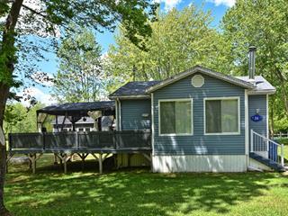 House for sale in Mandeville, Lanaudière, 24, 2e Avenue, 10917853 - Centris.ca