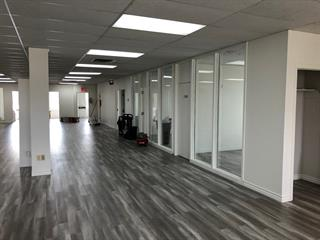 Commercial unit for rent in Vaudreuil-Dorion, Montérégie, 480, boulevard  Harwood, suite 200, 15642261 - Centris.ca