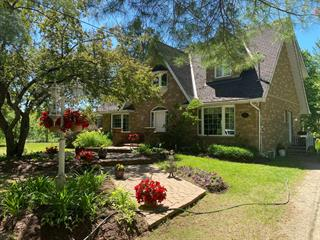 House for sale in Fort-Coulonge, Outaouais, 257, Chemin du Pont-Rouge, 28284208 - Centris.ca