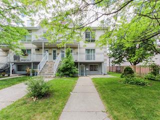 Condo for sale in Montréal (LaSalle), Montréal (Island), 7295, Rue  Chouinard, 14512642 - Centris.ca