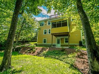 Maison à vendre à Lévis (Les Chutes-de-la-Chaudière-Est), Chaudière-Appalaches, 319, Rue  Alphonse-Bolduc, 19437550 - Centris.ca