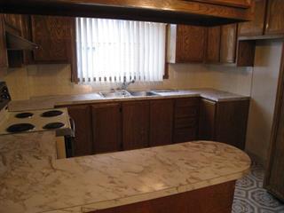 Condo / Apartment for rent in Montréal (Saint-Léonard), Montréal (Island), 5109, Rue  Ragueneau, 14445165 - Centris.ca