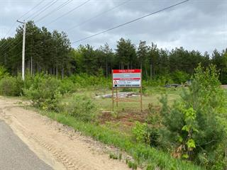 Lot for sale in Sainte-Émélie-de-l'Énergie, Lanaudière, Chemin des Blais, 11727158 - Centris.ca