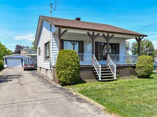 Maison à vendre à Blainville, Laurentides, 8, 66e Avenue Est, 21885217 - Centris.ca