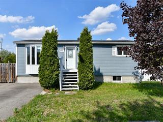 House for sale in Terrebonne (La Plaine), Lanaudière, 6771, Rue  Rose-Filato, 11398900 - Centris.ca