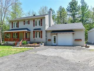 Maison à vendre à Sainte-Sophie, Laurentides, 500, Chemin de la Grande-Ligne, 22627788 - Centris.ca