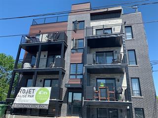 Condo / Apartment for rent in Brossard, Montérégie, 1710, Rue  Alcide, apt. 1, 17189579 - Centris.ca