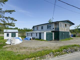 Maison à vendre à Québec (La Haute-Saint-Charles), Capitale-Nationale, 523, Rue  Roussin, 13434628 - Centris.ca