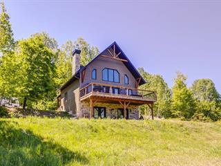 Maison à vendre à Notre-Dame-du-Laus, Laurentides, 103, Chemin  Roy, 17403139 - Centris.ca