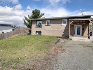 Maison à vendre à Val-d'Or, Abitibi-Témiscamingue, 460, Rue  Pinard, 24739344 - Centris.ca