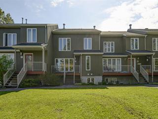 Maison à vendre à Lac-Beauport, Capitale-Nationale, 63, Chemin des Fougeroles, 13521002 - Centris.ca