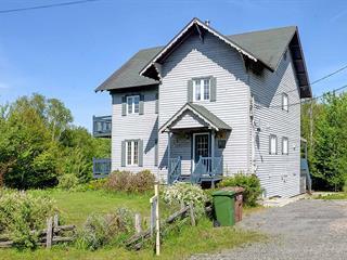 Duplex à vendre à Mont-Tremblant, Laurentides, 135Z - 137Z, Chemin de la Paix, 11680608 - Centris.ca