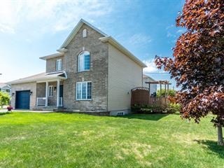 Maison à vendre à Lévis (Desjardins), Chaudière-Appalaches, 3923, Rue des Turquoises, 12407865 - Centris.ca