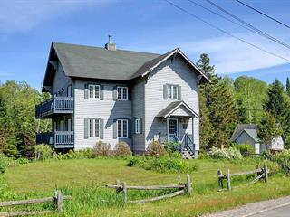 Maison à vendre à Mont-Tremblant, Laurentides, 135 - 137, Chemin de la Paix, 21382873 - Centris.ca