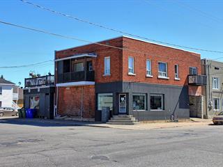 Triplex à vendre à La Tuque, Mauricie, 404 - 406, Rue  Saint-Joseph, 23513363 - Centris.ca