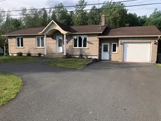 Maison à vendre à Drummondville, Centre-du-Québec, 2530, boulevard  Mercure, 17016465 - Centris.ca