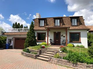 Maison à vendre à Beloeil, Montérégie, 1320, Rue  Richelieu, 10685137 - Centris.ca
