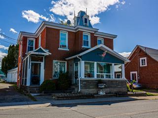 House for sale in Saint-François-du-Lac, Centre-du-Québec, 314, Rue  Notre-Dame, 21636146 - Centris.ca