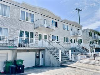 Duplex for sale in Montréal (LaSalle), Montréal (Island), 2160 - 2162, Rue  Préville, 20270785 - Centris.ca