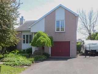 House for sale in Chambly, Montérégie, 1102, boulevard  Lebel, 23792379 - Centris.ca
