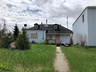 Maison à vendre à Val-d'Or, Abitibi-Témiscamingue, 1021, 4e Avenue, 22107170 - Centris.ca