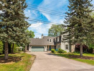House for sale in Baie-d'Urfé, Montréal (Island), 19, Rue  Magnolia, 11450271 - Centris.ca