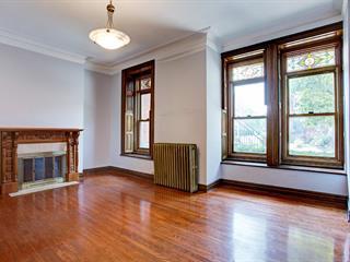Condo / Appartement à louer à Westmount, Montréal (Île), 379 - 381, Avenue  Clarke, 16554730 - Centris.ca