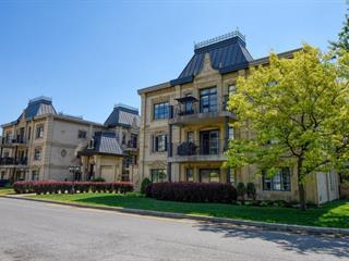 Condo à vendre à Charlemagne, Lanaudière, 10, Rue des Manoirs, app. 203, 21427386 - Centris.ca