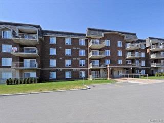 Condo / Apartment for rent in Montréal (Saint-Laurent), Montréal (Island), 3115, Avenue  Ernest-Hemingway, apt. 106, 25643190 - Centris.ca