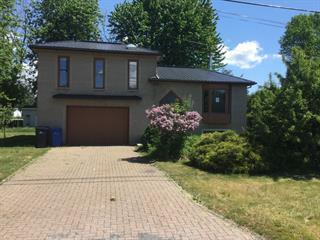 House for sale in Pointe-Calumet, Laurentides, 406, 63e Avenue, 12486051 - Centris.ca