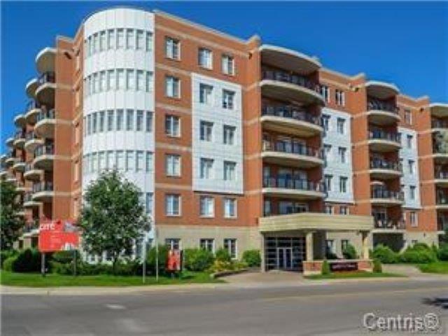 Condo à vendre à Laval (Chomedey), Laval, 2100, Avenue  Terry-Fox, app. 202B, 23093059 - Centris.ca