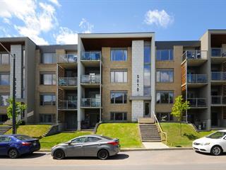 Condo à vendre à Québec (La Haute-Saint-Charles), Capitale-Nationale, 5010, Rue de l'Escarpement, app. 106, 20955317 - Centris.ca