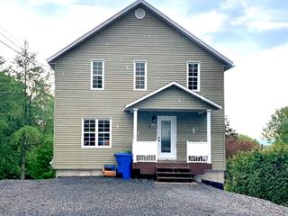 House for sale in Sainte-Justine, Chaudière-Appalaches, 203, Rue  Principale, 15423016 - Centris.ca