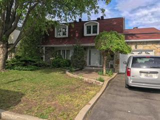 Maison à vendre à Kirkland, Montréal (Île), 93, Rue du Châteauneuf, 17212824 - Centris.ca