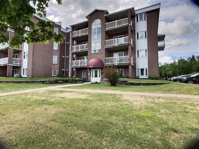 Condo for sale in Québec (Charlesbourg), Capitale-Nationale, 880, Avenue des Diamants, apt. 304, 9875358 - Centris.ca